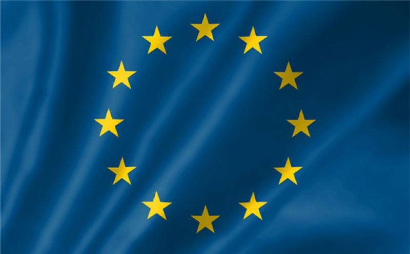 EU Links Tariff Preferences to Paris Climate Agreement