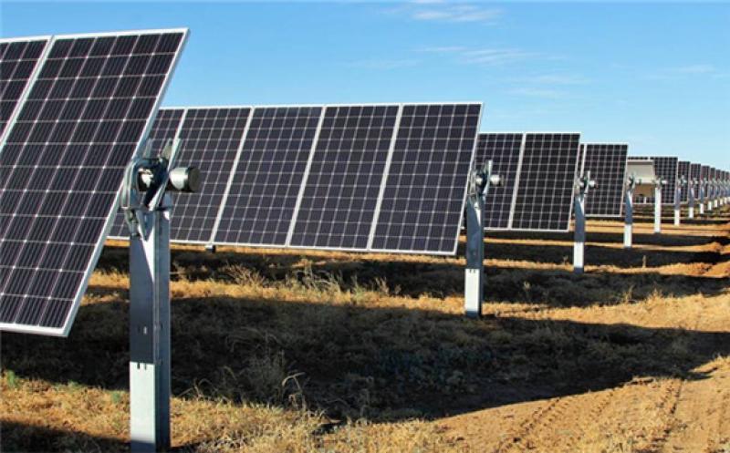 $50 Million to Ramp up Microgrids in Regional Australia