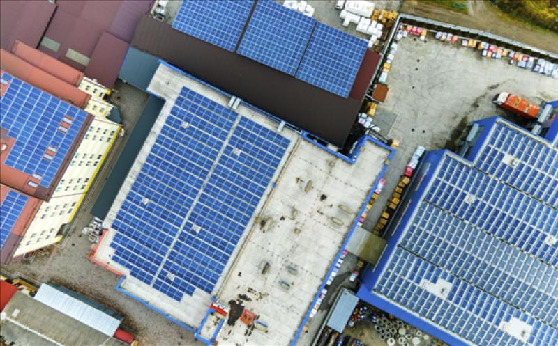 Image: Secretaría Nacional de Energía de Panamá