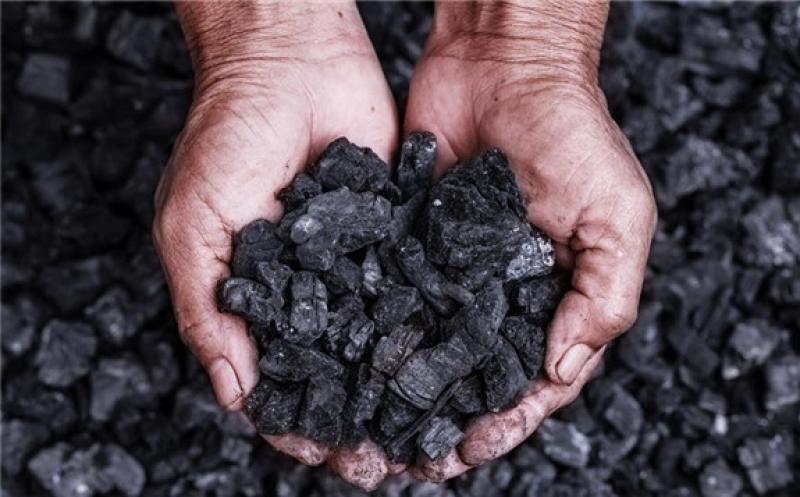 New GHG Targets Dampen Coal Outlook in South Korea