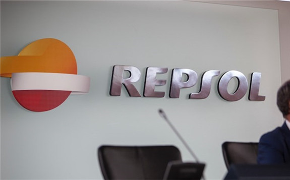 Repsol Unveils Hydrogen Strategy