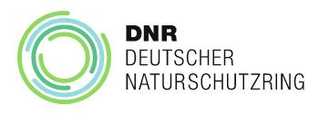Deutscher Naturschutzring (DNR)