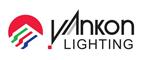 Yingtan Yankon Lighting Co., Ltd.