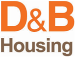 D&B Housing Co., Ltd