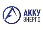 Akku-Energo, Llp