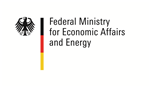 Germany-Federal Ministry For Economic Affairs And Energy