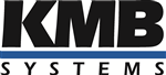 Kmb Systems S.R.O.