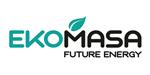 Eko-Masa Ltd
