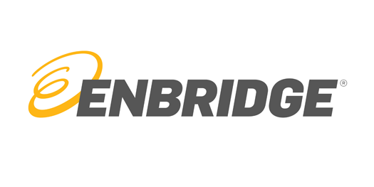 Enbridge Inc