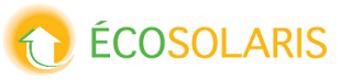 ecoSolaris Inc.