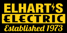 Elhart's Electric