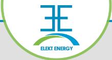 Elekt Energy Services Ltd.