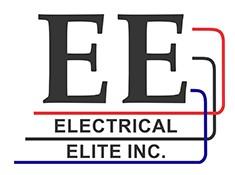 Electrical Elite Inc