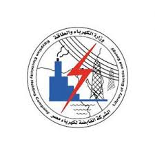 Egyptian Electricity Holding Company