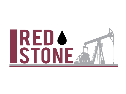 Red Stone Resources