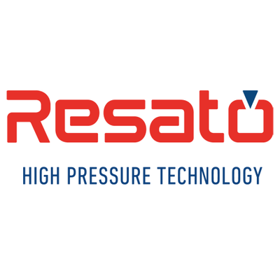 Resato International B.V.