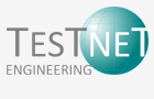 TesTneT Engineering GmbH