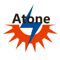 Atone New Energy Limited