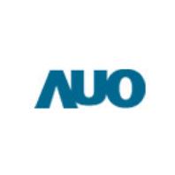 AU Optronics Corporation