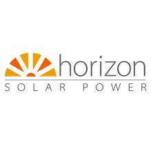 Horizon Solar Power