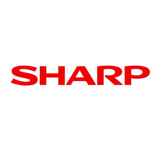 Sharp Energy Solutions Europe