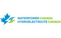 WaterPower Canada